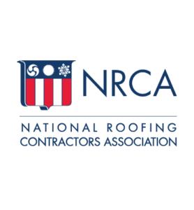 RS cert NRCA logo1
