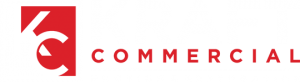 Kraft Commercial Roofing & Restoration